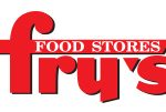 Support SOH When You Shop At Fry's Food Stores