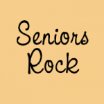 Seniors Rock – Meals Of Hope