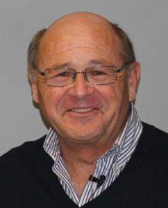 Glen Stadler