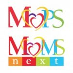 MOMS Next Group