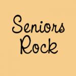 Seniors Rock – Meals Of Hope