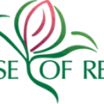 House Of Refuge Outreach Open House