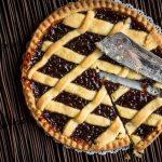 Buy A Slice of Pie Fundraiser